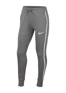 Nike Jersey Pants (Big Girls)