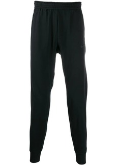 Nike jersey sweatpants
