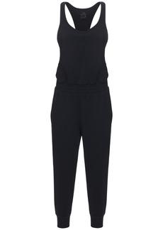 Nike Jersey Training Jumpsuit