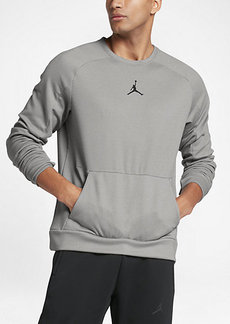 Nike Jordan 360 Fleece Crew