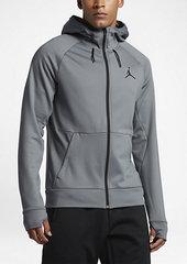 Nike Jordan 360 Fleece Full-Zip