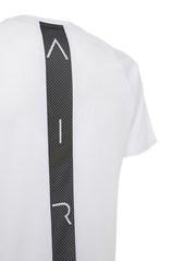 Nike Jordan Air T-shirt