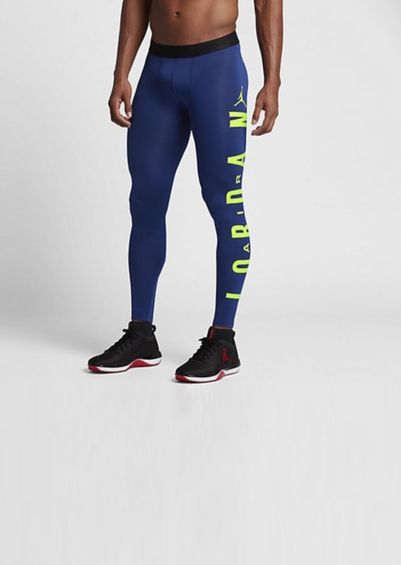 Nike Jordan AJ Classic Compression