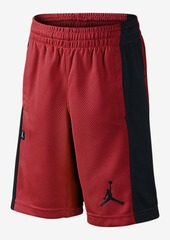 Nike Jordan AJ Highlight