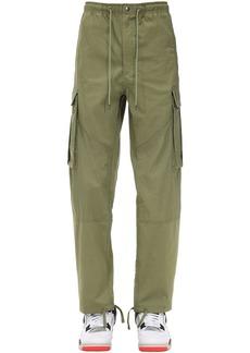 Nike Jordan Dna Cargo Pants