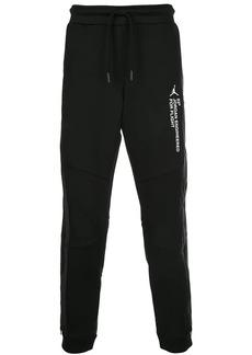 Nike Jordan Engineered trousers