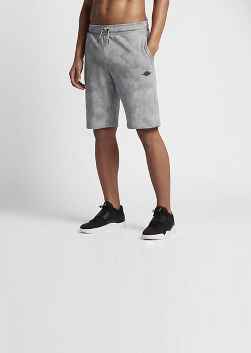 9b147443a78b Nike Jordan Fadeaway