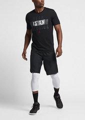 9b0c1b295e06 ... Nike Jordan