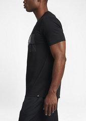 071f859121f8 ... Nike Jordan