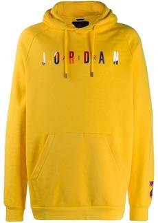 Nike Jordan Fleece Pullover