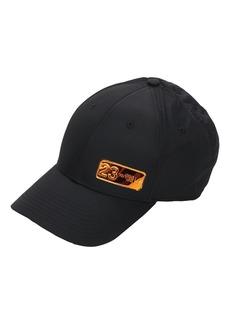 Nike Jordan L91 Baseball Hat