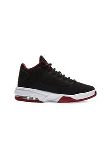 Nike Jordan Max Aura 2 Sneakers