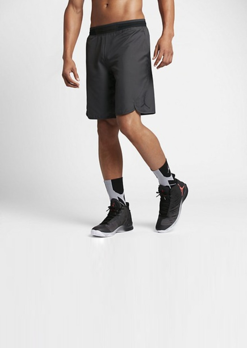 eea2dec9acd6 Nike Jordan Mid-Flight Victory Men s Basketball Shorts