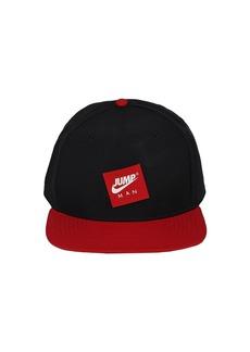 Nike Jordan Pro Jumpman Classics Baseball Hat