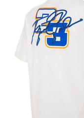 Nike Jordan Sport Dna T-shirt