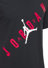 Nike Jordan Stretch Short Sleeve T-shirt