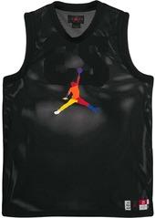 Nike Jordan tank top