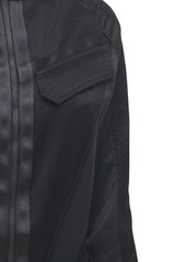 Nike Jordan Utility Jumpsuit