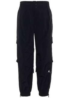Nike Jordan Utility technical pants
