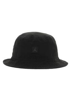 Nike Jordan Washed Bucket Hat