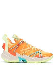 "Nike Jordan ""Why Not?"" Zer0.3 SE sneakers"