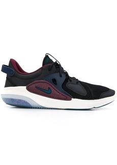 Nike Joyride CC low top sneakers