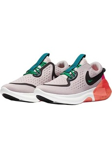 Nike Joyride Dual Run Premium