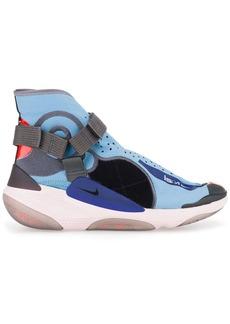 Nike Joyride envelope sneakers