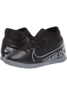 Nike Jr Superfly 7 Club IC Soccer (Little Kid/Big Kid)
