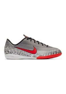 Nike JR Vapor 12 Academy Sneaker (Big Kid)
