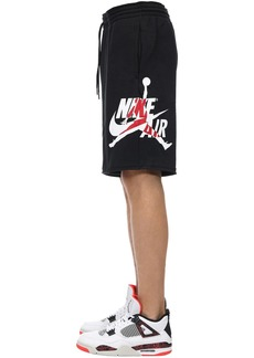 Nike Jumpman Classics Techno Shorts