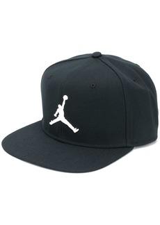 Nike Jumpman Snapback cap