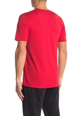 Nike Just Do It Concept Tee