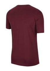 Nike Just Do It Short Sleeve Training T-Shirt