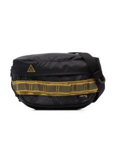 Nike Karst Smit zipped belt bag