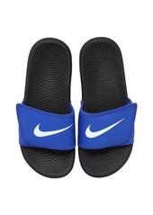 6b232df77301 On Sale today! Nike Kawa Rubber Slide Sandals