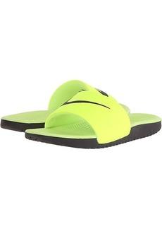 Nike Kawa Slide (Little Kid/Big Kid)