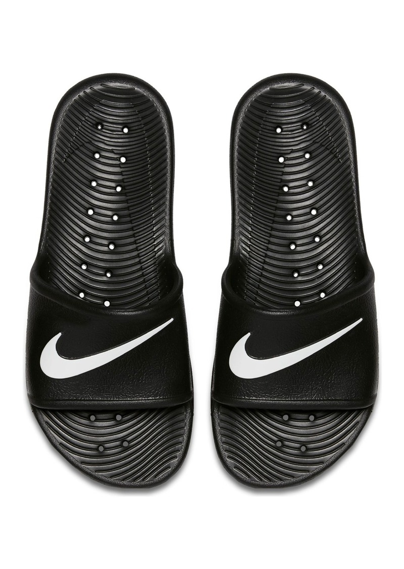 Nike Kawa Slide Sandal