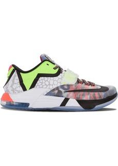 Nike KD 7 SE sneakers
