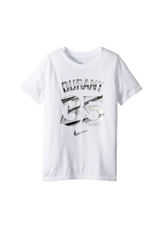 Nike Kevin Durant Dry Graphic Basketball T-Shirt (Little Kids/Big Kids)