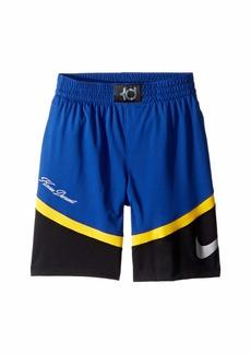 Nike Kevin Durant Elite Basketball Shorts (Little Kids/Big Kids)