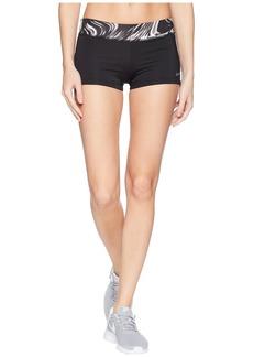 Nike Kick Shorts