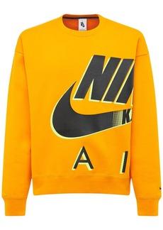 Nike Kim Jones Sweatshirt