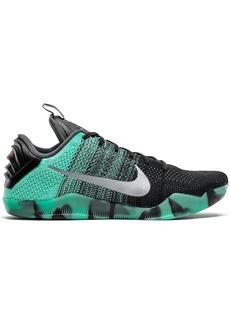 Nike Kobe 11 Eliter Low AS sneakers