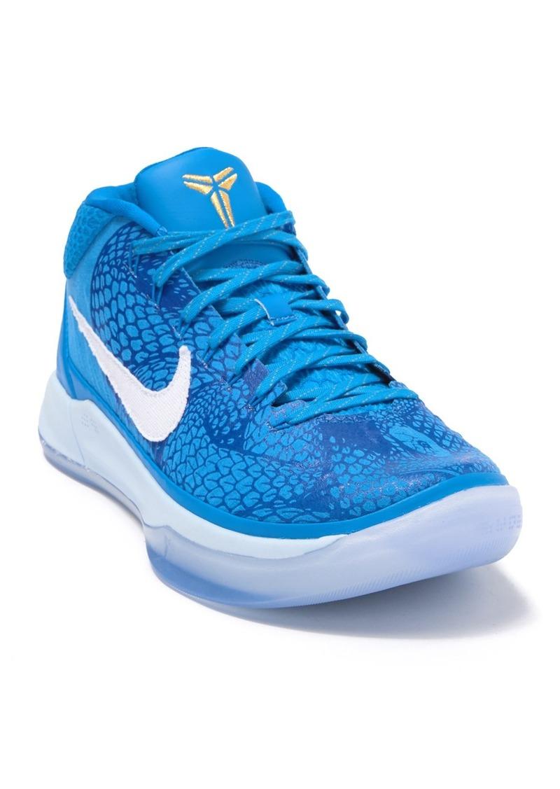 Nike Kobe AD PE Sneaker