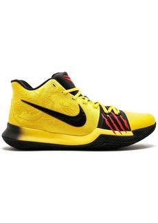 Nike Kyrie 3 MM sneakers