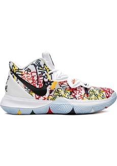Nike Kyrie 5 Keep Sue Fresh sneakers