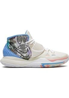 Nike Kyrie 6 Pre Heat sneakers