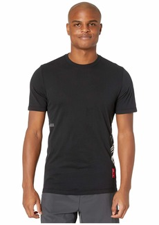 Nike Kyrie Irving Dry Tee Short Sleeve