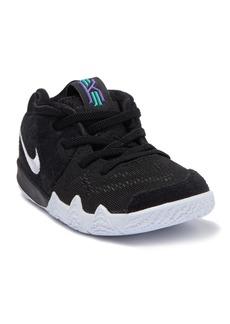 Nike Kyrie IV Sneaker (Toddler)
